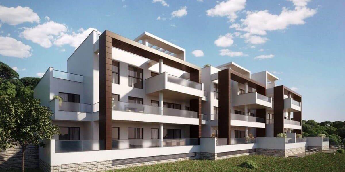 The-Property-Agent-Alborada-9-1
