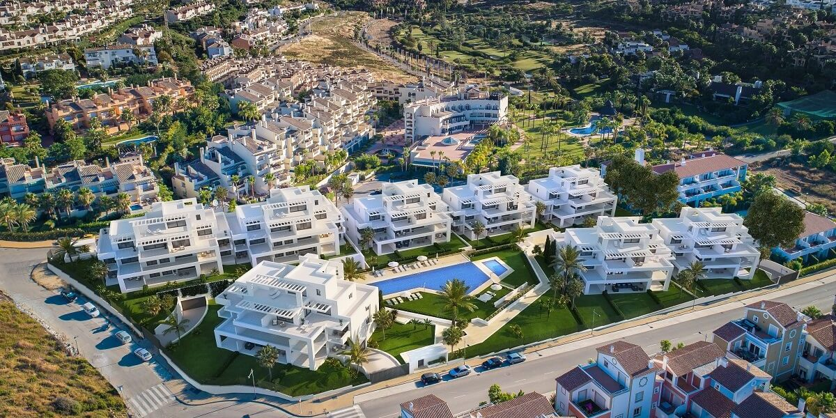 The-Property-Agent-Cortijos-del-Golf-5