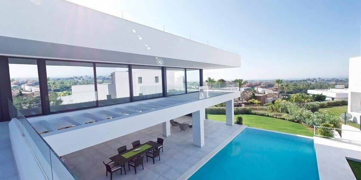 The-Property-Agent-Mirabella-Hills-2