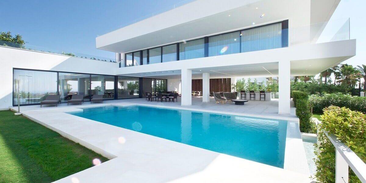The-Property-Agent-Mirabella-Hills-4