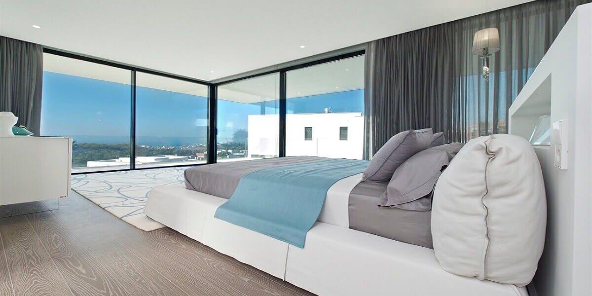 The-Property-Agent-Mirabella-Hills-8