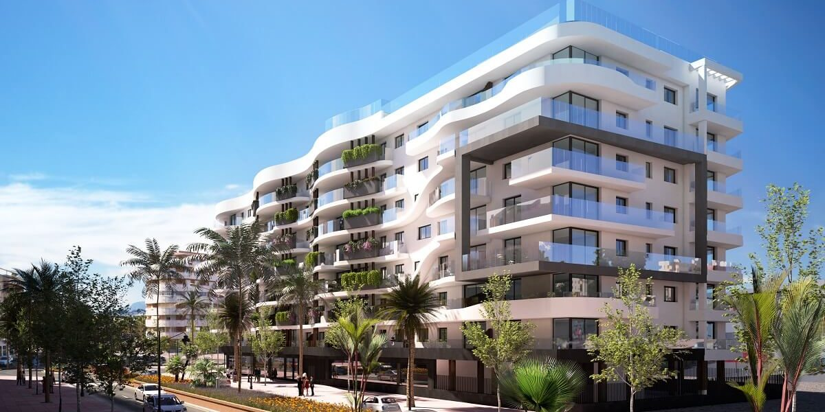 The-Property-Agent-Residencial-Infinity-1