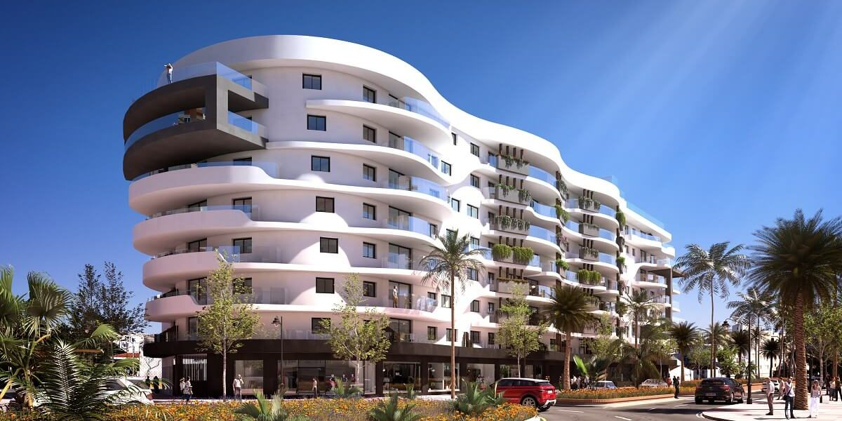The-Property-Agent-Residencial-Infinity-10
