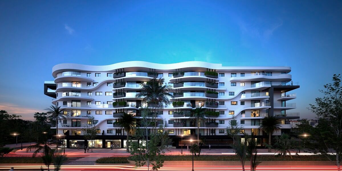 The-Property-Agent-Residencial-Infinity-2