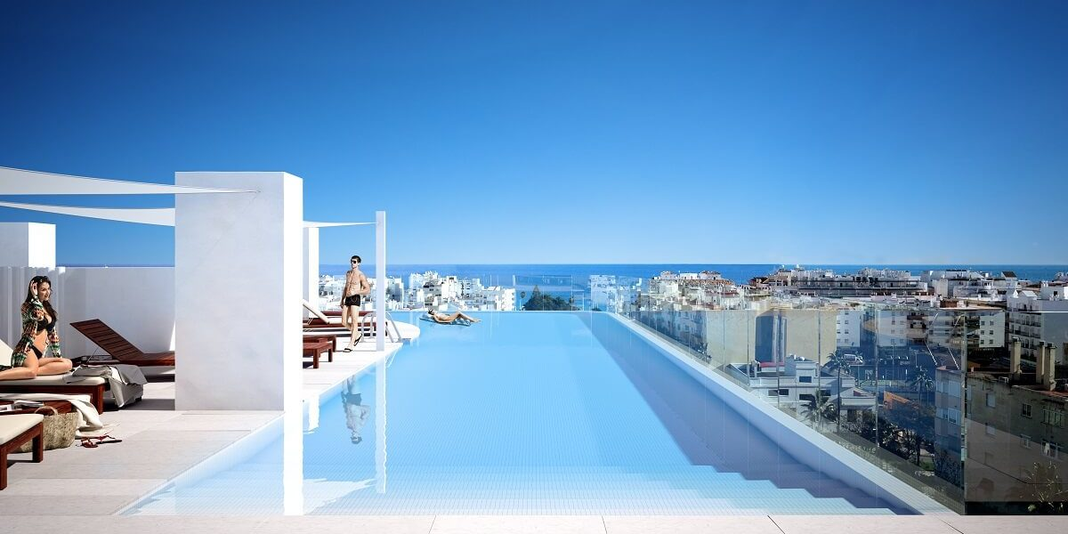 The-Property-Agent-Residencial-Infinity-3