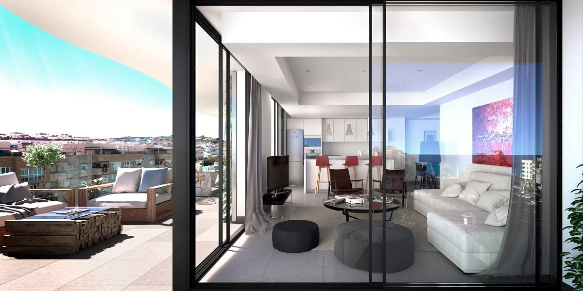 The-Property-Agent-Residencial-Infinity-6