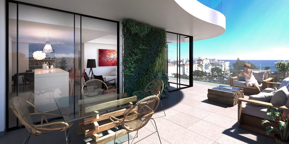 The-Property-Agent-Residencial-Infinity-9