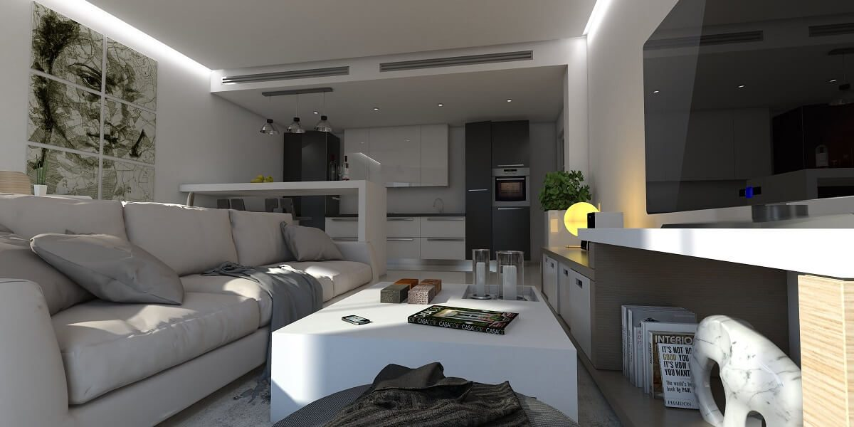 The-Property-Agent-Sunset-Plazamar-4