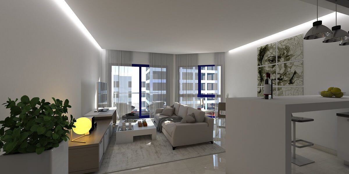 The-Property-Agent-Sunset-Plazamar-5