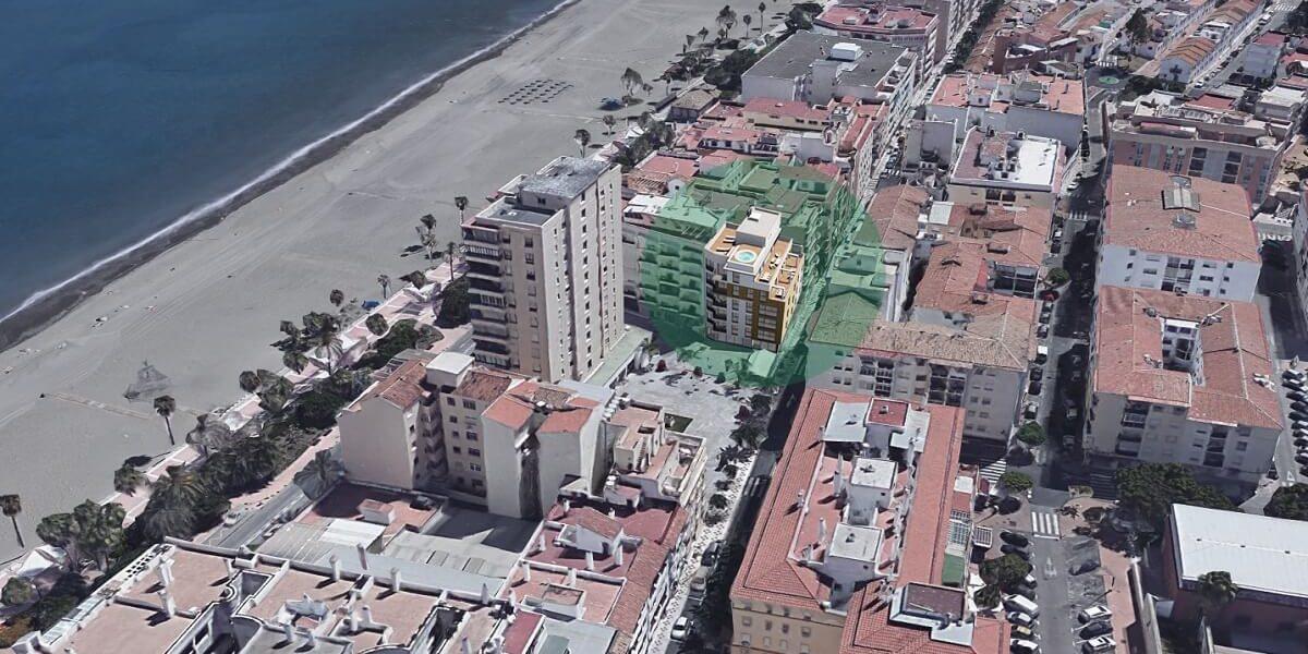 The-Property-Agent-Sunset-Plazamar-8