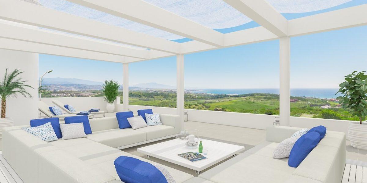 The-Property-Agent-Terrazas-de-Cortesin-Seaviews-1