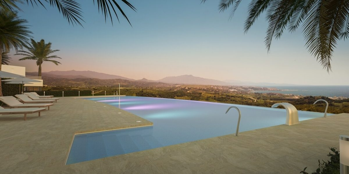 The-Property-Agent-Terrazas-de-Cortesin-Seaviews-11