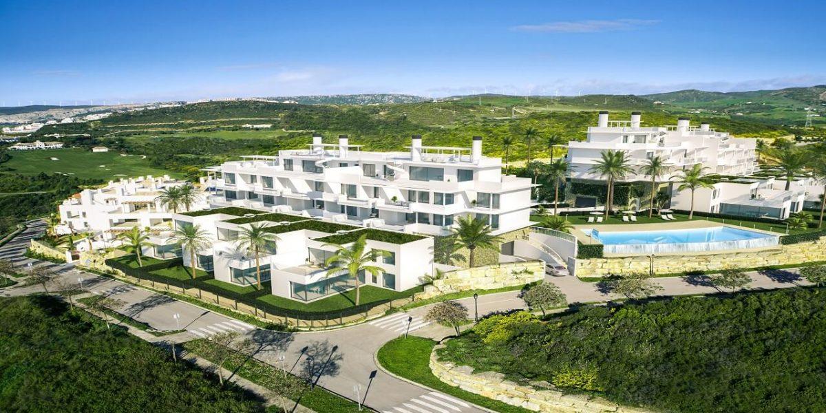 The-Property-Agent-Terrazas-de-Cortesin-Seaviews-12