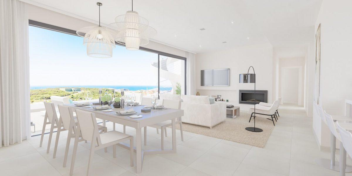 The-Property-Agent-Terrazas-de-Cortesin-Seaviews-7