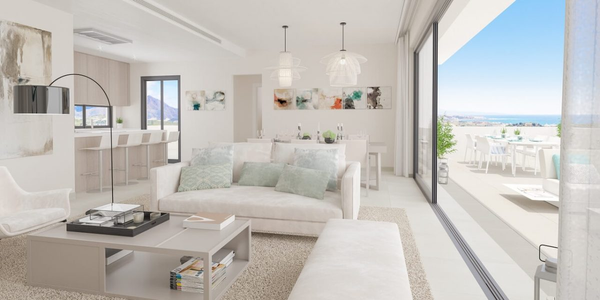 The-Property-Agent-Terrazas-de-Cortesin-Seaviews-8