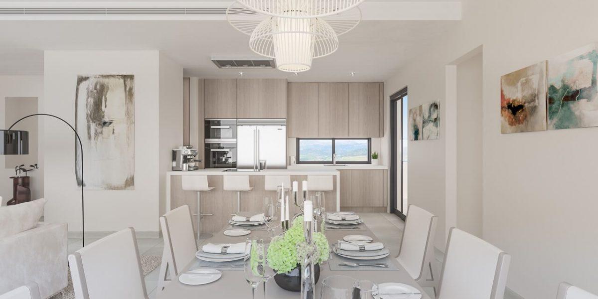The-Property-Agent-Terrazas-de-Cortesin-Seaviews-9