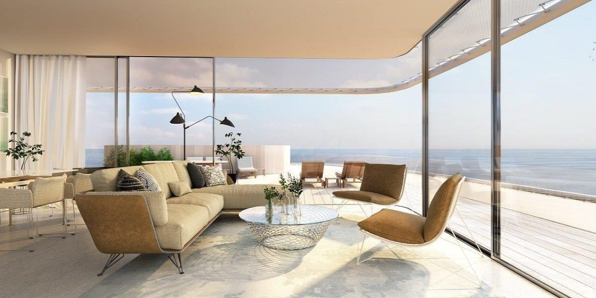 The-Property-Agent-The-Edge-19-1-1200x680