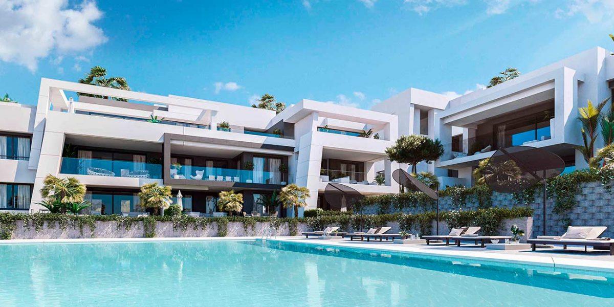 Vanian-Gardens-Exclusive-new-build-apartments-in-Estepona-Malaga