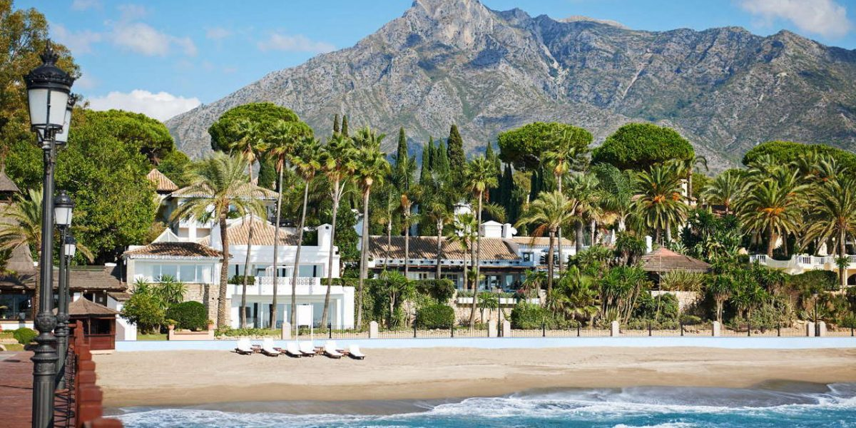 View-to-Marbella-Club-Hotel