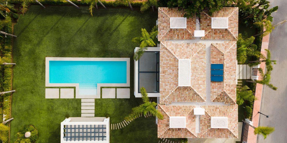 Villa-Casasola-DJI_0096-Pano-Edit
