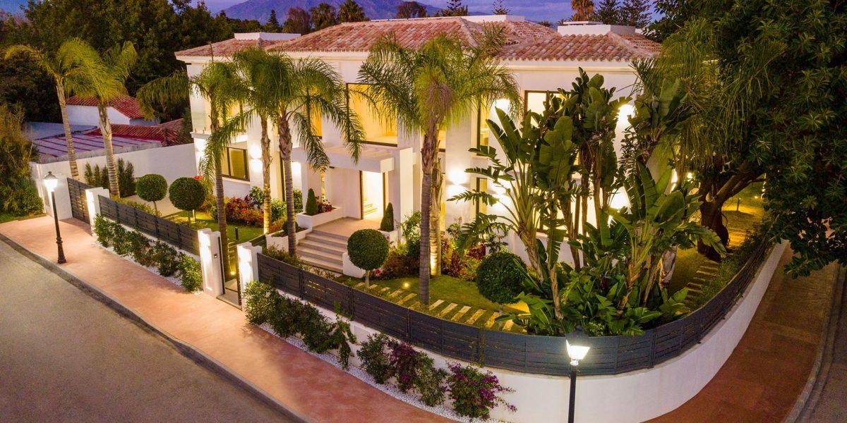 Villa-Casasola-DJI_0142-Edit