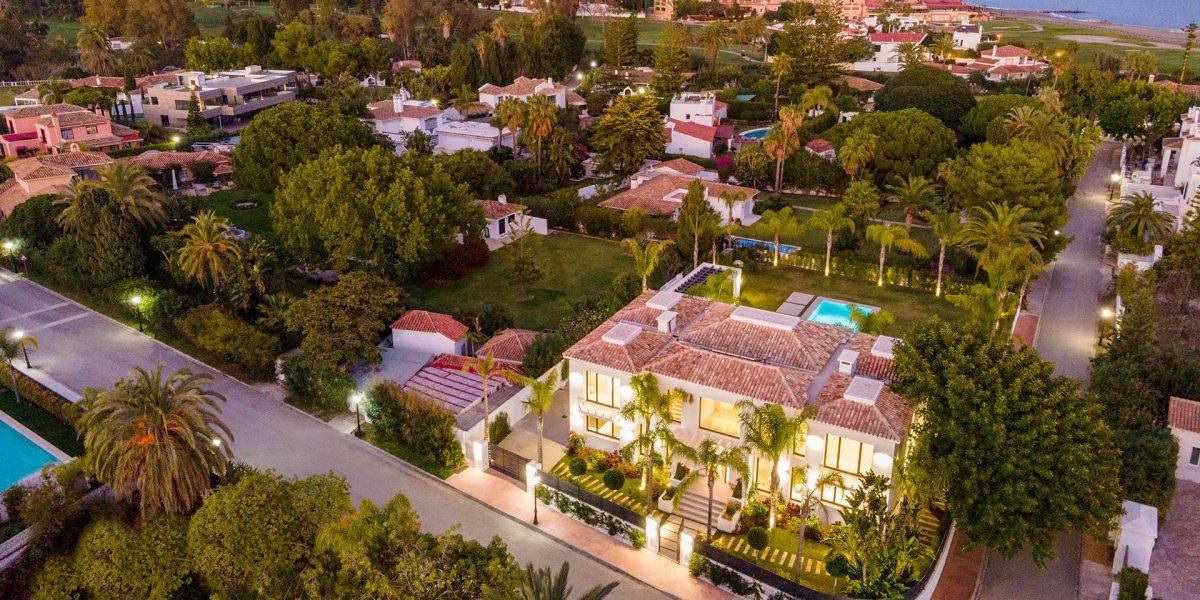 Villa-Casasola-DJI_0144-Edit