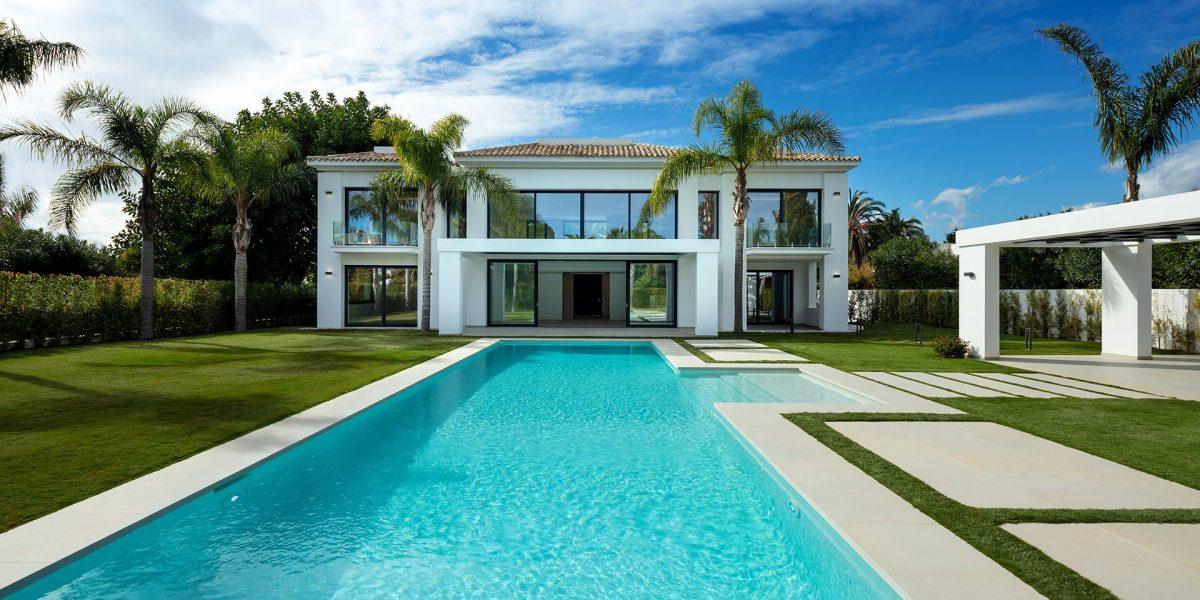 Villa-Casasola-_MG_3297-Edit
