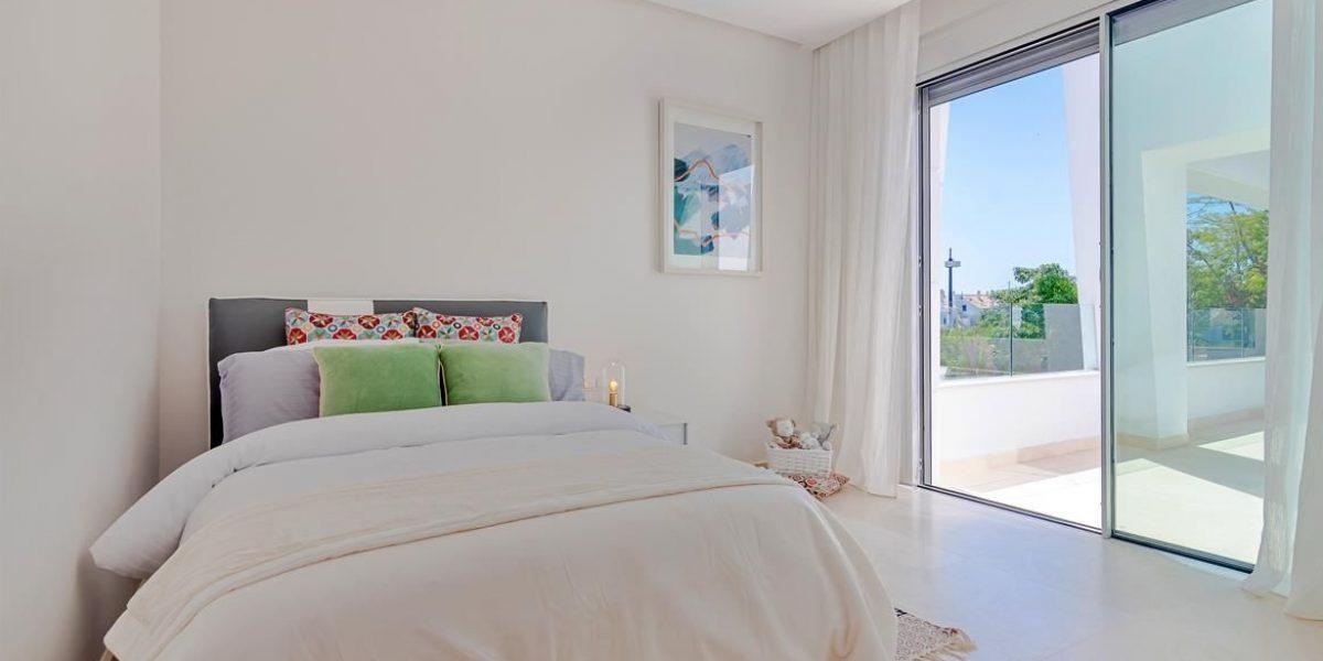 Villas-Perlas-del-Mar-MPH2033-05-1170x768