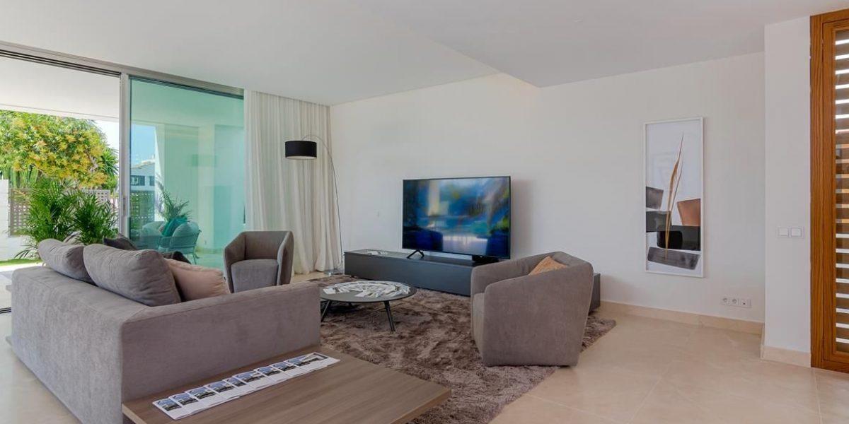 Villas-Perlas-del-Mar-MPH2033-11-1170x768