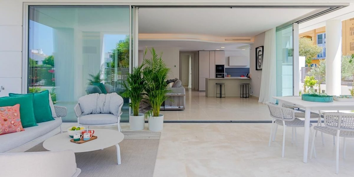 Villas-Perlas-del-Mar-MPH2033-13-1170x768