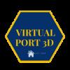 Virtualport 3d