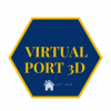 Virtualport 3d