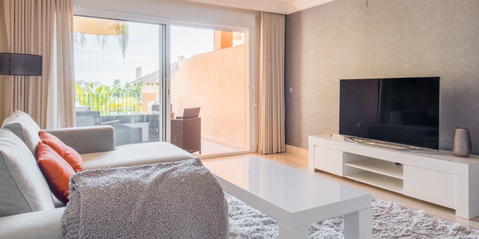 Web_ec_SEP_Aloha_Hill_Club_Apartment_MiMove_06 (Large)