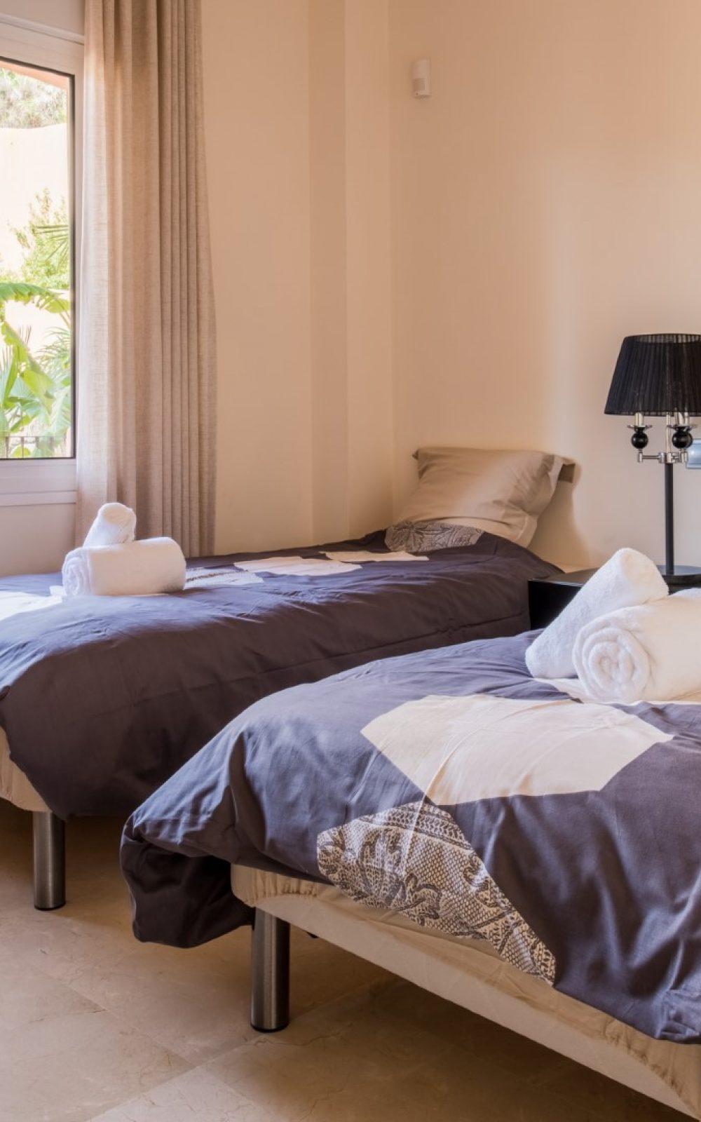 Web_ec_SEP_Aloha_Hill_Club_Apartment_MiMove_09 (Large)