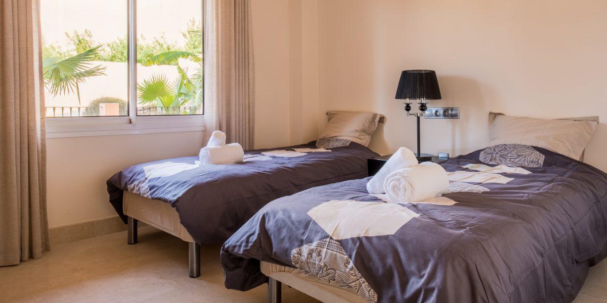 Web_ec_SEP_Aloha_Hill_Club_Apartment_MiMove_09