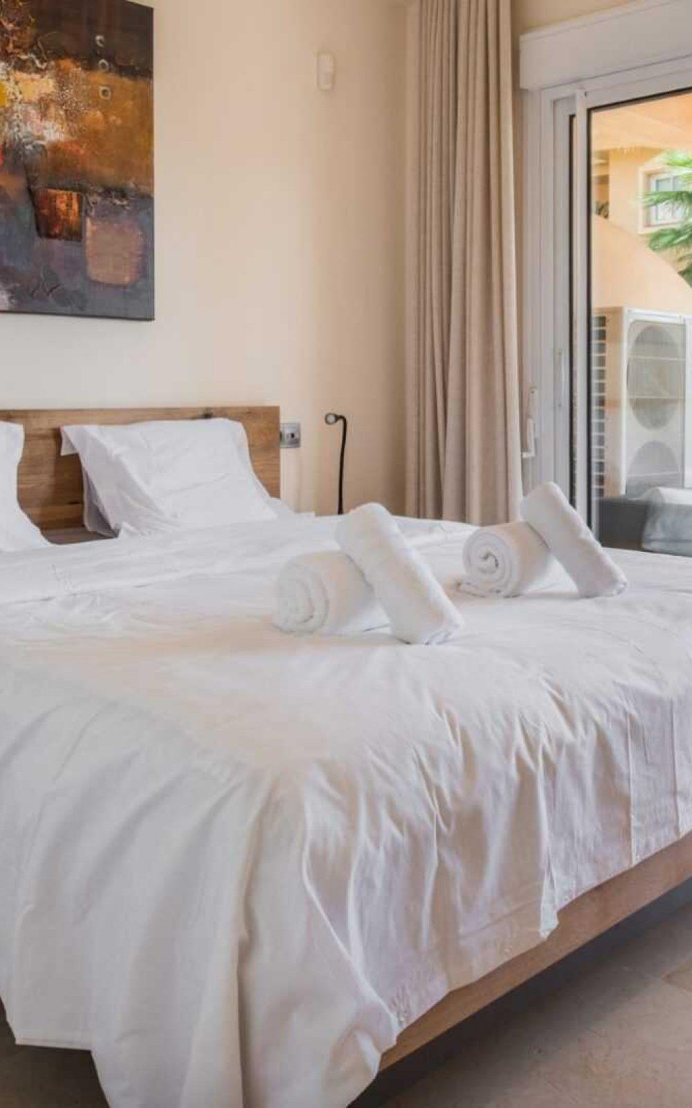 Web_ec_SEP_Aloha_Hill_Club_Apartment_MiMove_12 (Large)