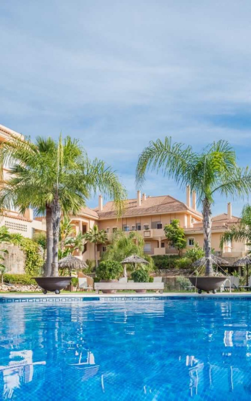 Web_ec_SEP_Aloha_Hill_Club_Apartment_MiMove_20 (Large)