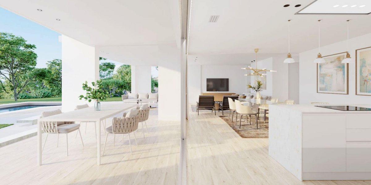 c1e60c8972f710cf5a2dac512dad1d55.SOUL-MARBELLA-SUNSET-phase-i-villas-elegance-living-room