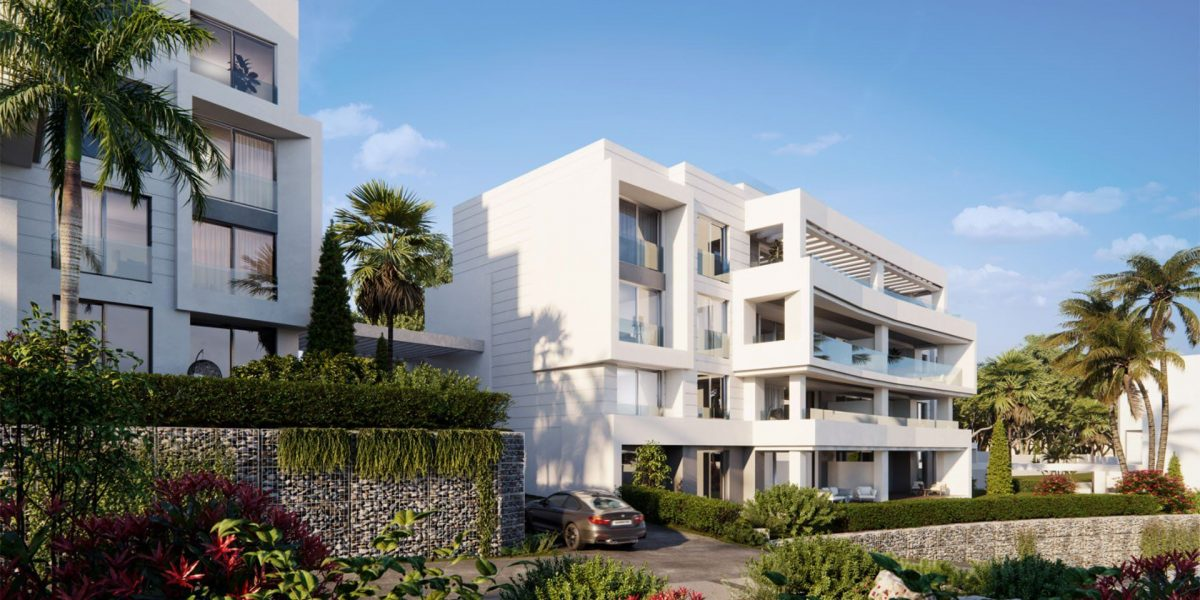 d84f2a4c4015e51221996007849bb8e8.SOUL-MARBELLA-SUNSET-apartments-exterior-02