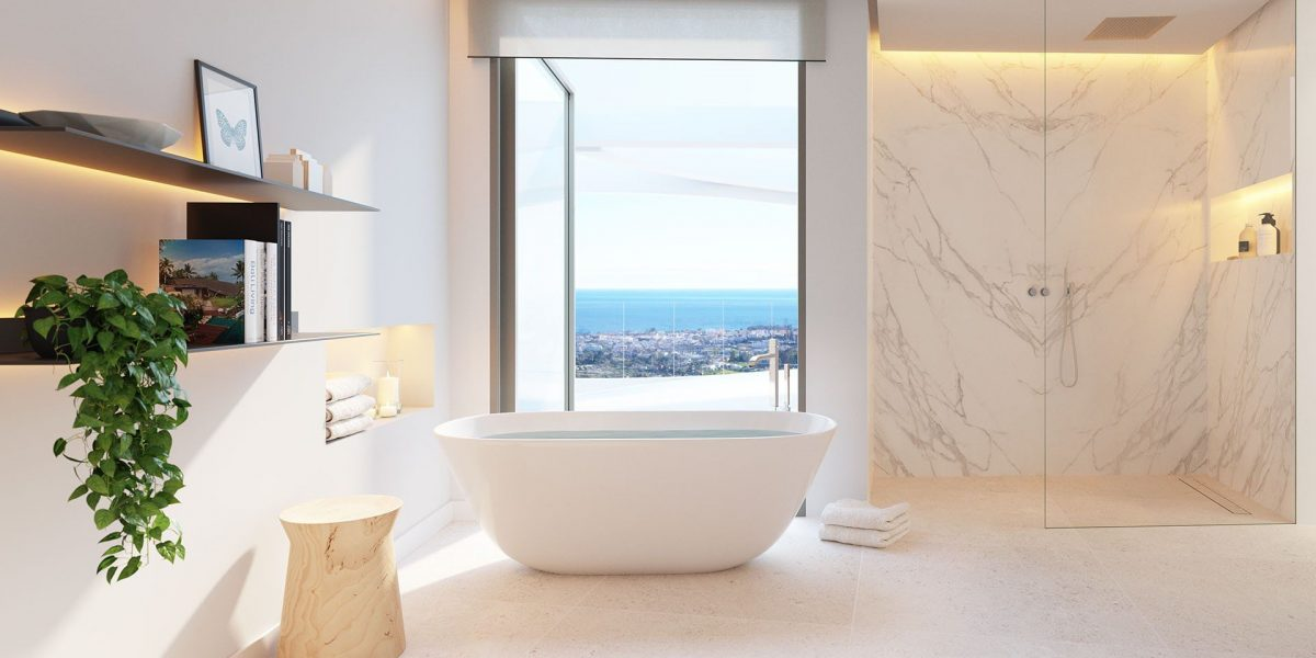 f2dcc8d89c767c18f9c86f926f500608.THE-VIEW-Bathroom-View-1