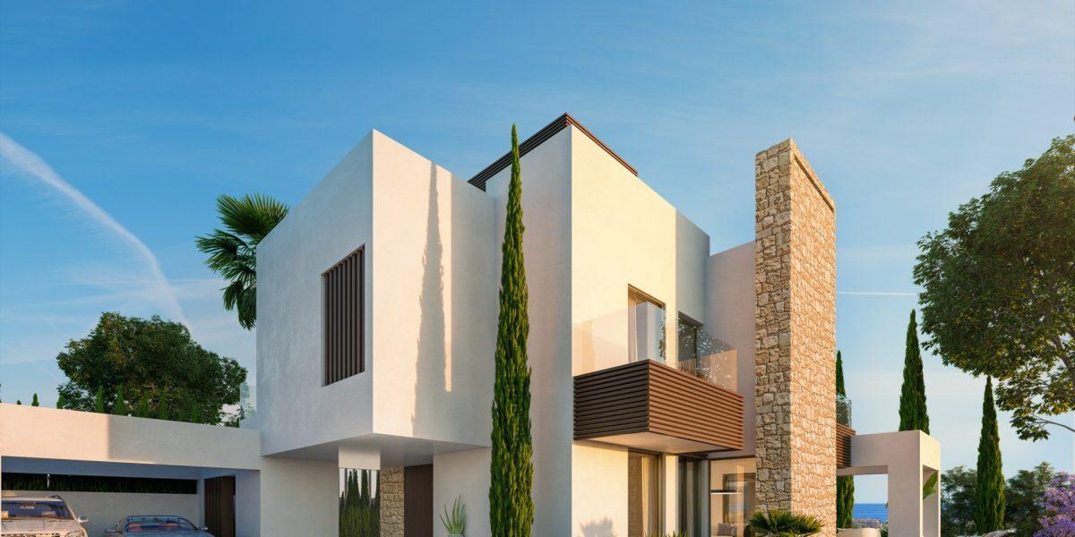 la-fuente--a-bespoke-private-community-of-15-luxury-villas-on-the-golden-mile (2)