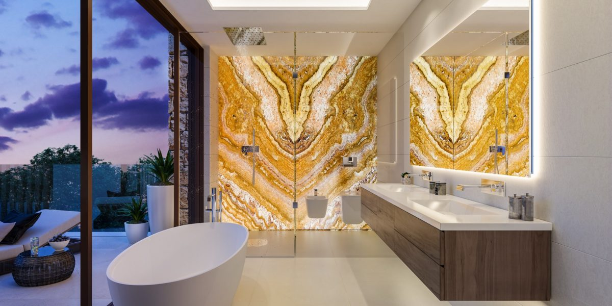 la-fuente--a-bespoke-private-community-of-15-luxury-villas-on-the-golden-mile (3)