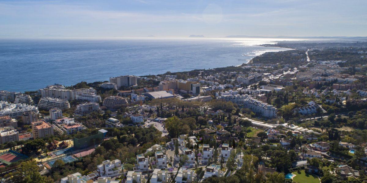 la-fuente--a-bespoke-private-community-of-15-luxury-villas-on-the-golden-mile (4)