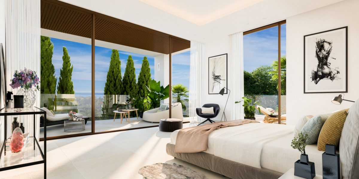la-fuente--a-bespoke-private-community-of-15-luxury-villas-on-the-golden-mile (5)
