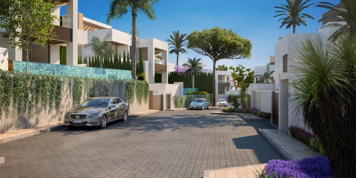 la-fuente--a-bespoke-private-community-of-15-luxury-villas-on-the-golden-mile (7)