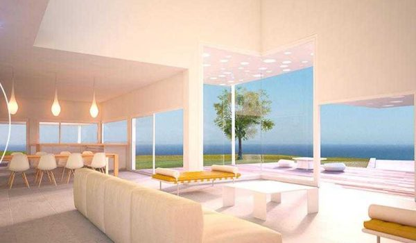 Navio Terraces Apartments