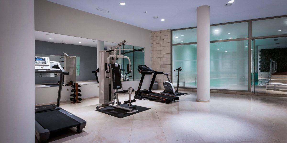 spa-gym-web-2-1920x1080