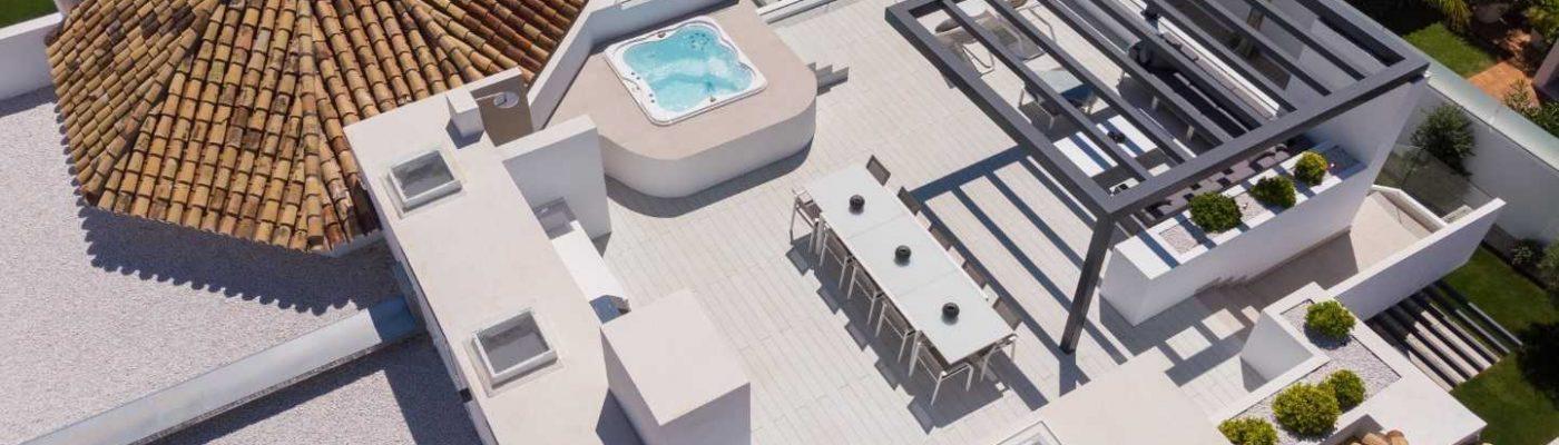 Luxury Properties for Sale in Aloha
