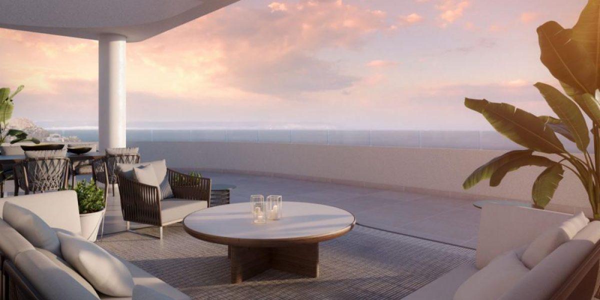 terraza-01-1500x844