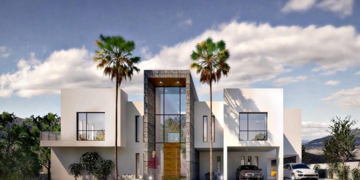 villa-detached-la-mairena-costa-del-sol-malaga-r2736815-65643-1148x714-resize-center-255,255,255